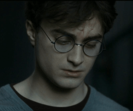 harry-potter-sad