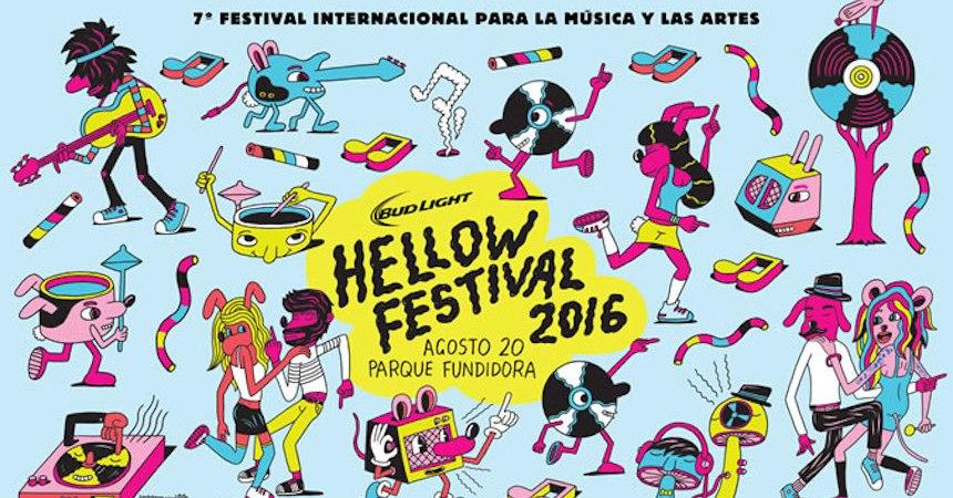hellow-festival-arte-jeremyville