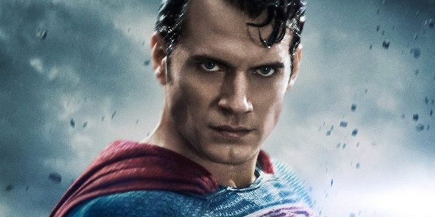 henry-cavill-superman-1