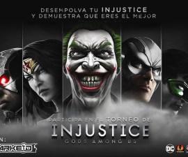 injustice-torneo