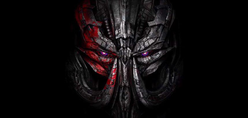 megatron-decepticon-last-knight