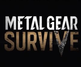 metal-gear-survive-2