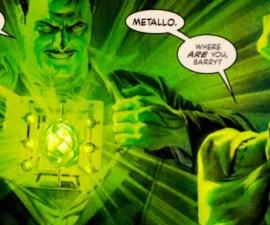metallo-supergirl-1