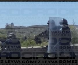 nuevo-video-policia-estatal-nochixtlan-oaxaca
