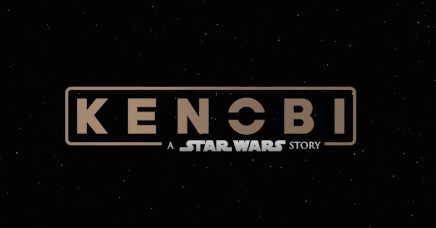 obi-wan-kenobi-star-wars-2