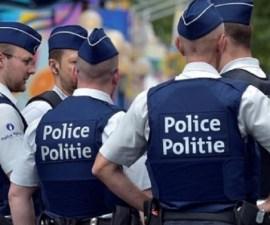 policia belgica1