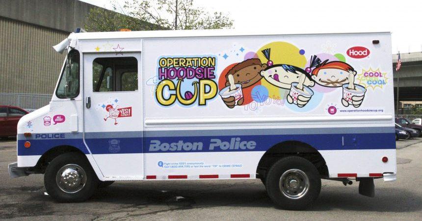 policia-boston-camion-helados