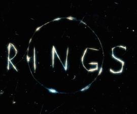 rings-pelicula-trailer