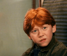 ron-weasley-what