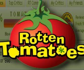 rotten-tomaoes-suicide-squad-3
