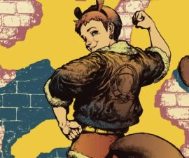 squirrel-girl-heroina
