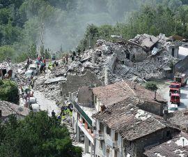 temblor-italia-6.2