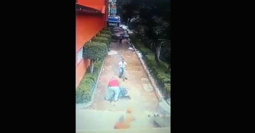 tepito-ladron