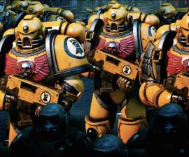warhammer-40000-fan-made-1