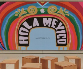 apple-store-mexico-1
