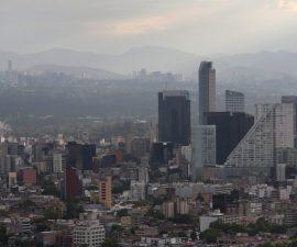 panoramica-ciudad-de-mexico