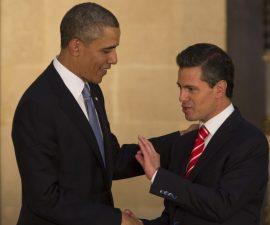 Barack-Obama-peña-nieto-g20