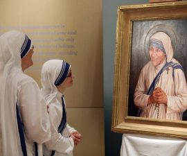 madre-teresa-calcuta-santa-canonizacion