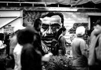 marcha-ayotzinapa-2016-santiago-arau-26