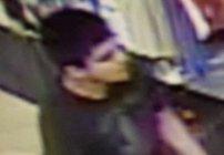Mueren cinco personas en un tiroteo en un centro comercial de Washington