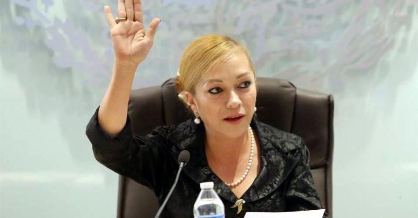 alcaldesa-atizapan1