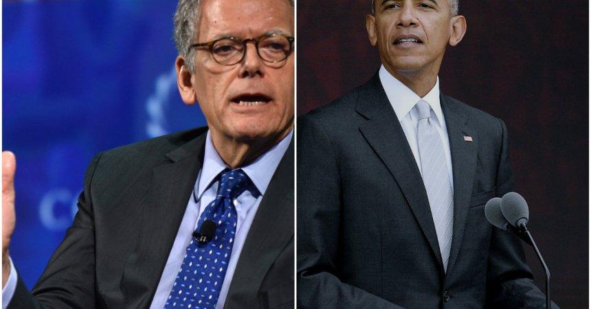 barack-obama-embajador-cuba-jeffrey-delaurentis