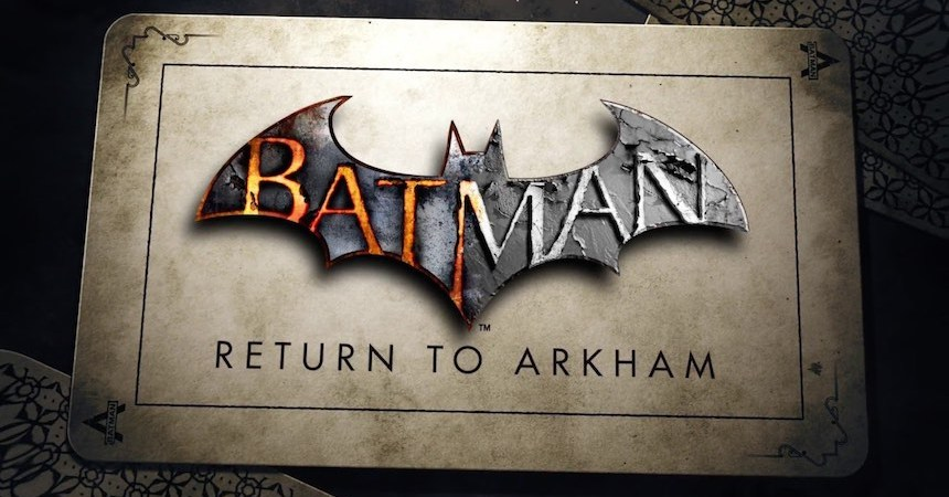 batman-return-to-arkham-1