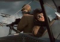Trailer - Battlefield 1