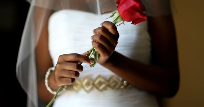 boda-accidente-bolivia-paraplejica-generica