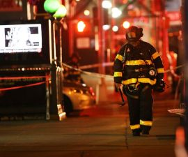 bomberos-explosion-nueva-york-manhattan