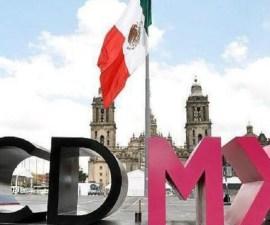 cdmx-asamblea