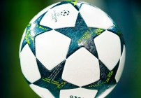 champions-league-balon