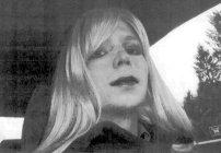 La ex-soldado Chelsea Manning, intentó suicidarse orta vez en prisión