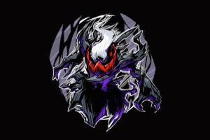 Darkrai Pokémon
