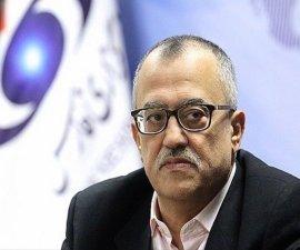 Escritor cristiano jordano Nahed Hattar