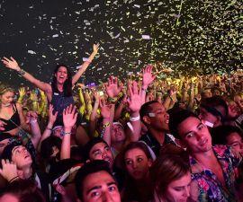 publico-festival-musical