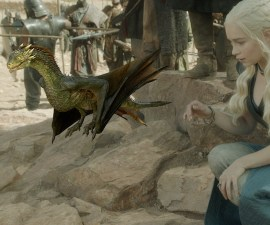 game-of-thrones-publicacion-destacada