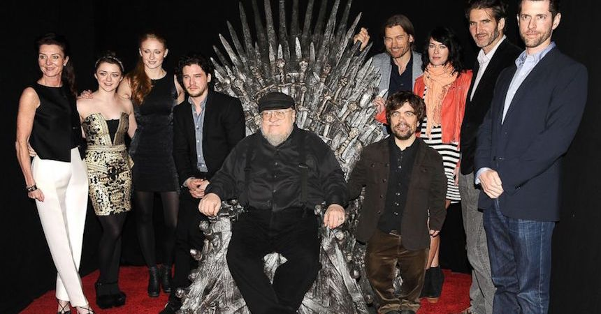 george-rr-martin-game-of-thrones