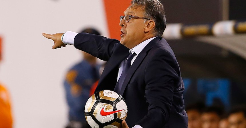 gernando-martino-atlanta-united