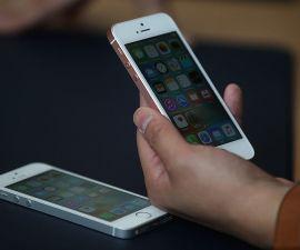 Unos sencillos pasos para desbloquear tu iphone