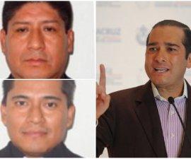 luis-bravo-contreras-fiscal-veracruz-sacerdotes-asesinados