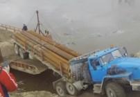 maniobra-camion
