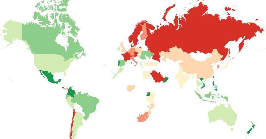 mapa-paises-amistosos
