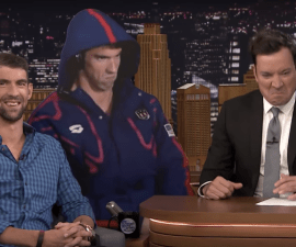 michael-phelps-jimmy-fallon
