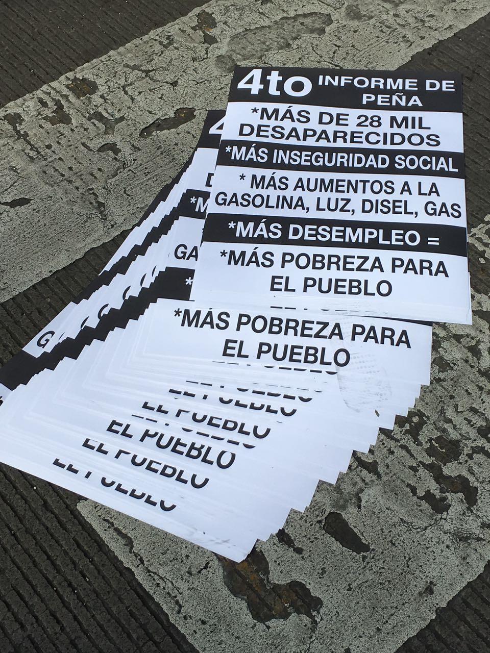 pena-nieto-renunciaya-presidente-marcha-manifestacion