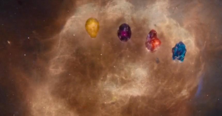 piedras-infinito-2