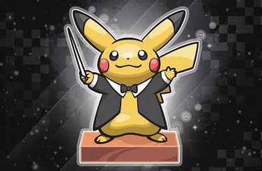 pokemon-symphonic-evolution-destacada