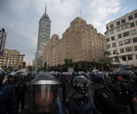 policia-cdmx-mexico-inseguridad-oficiales