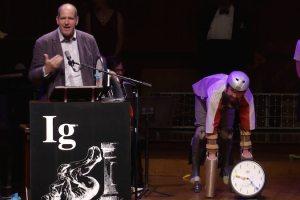 Premios Ig Nobel