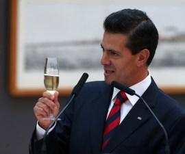 epn-presidente-mexico-enrique-pena-nieto